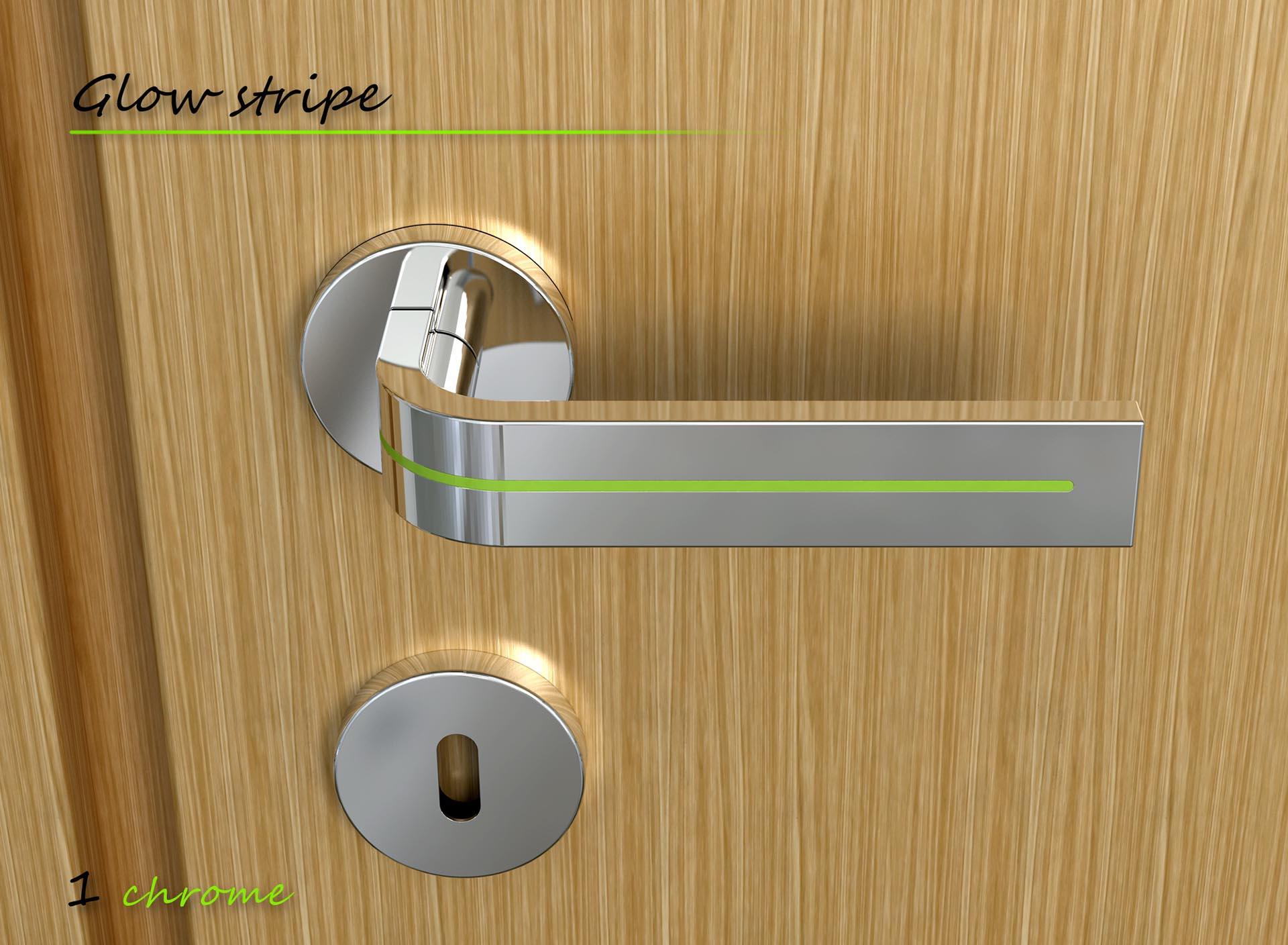 Glow Stripe Door Handle 06_1