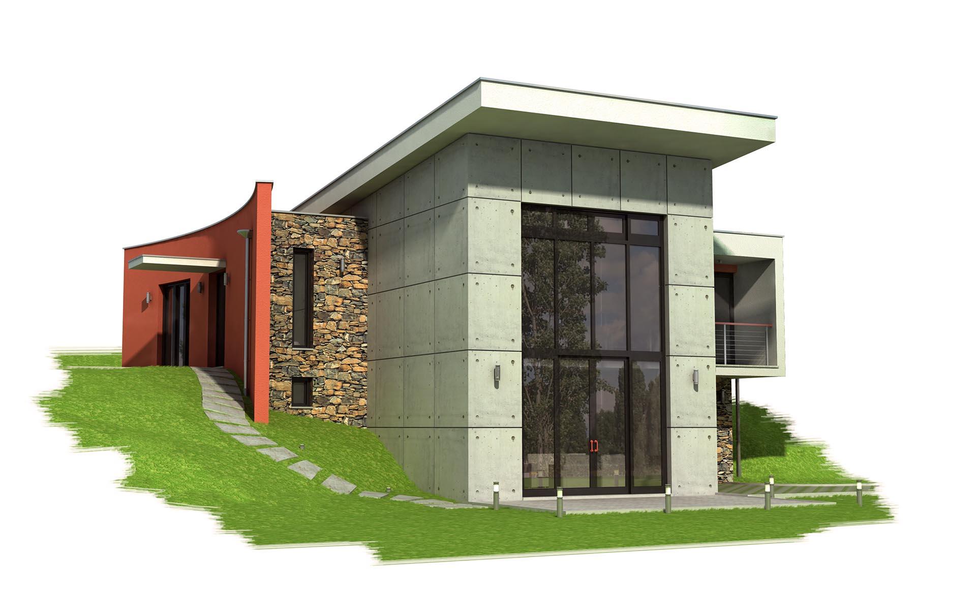House D. Ivanova 02