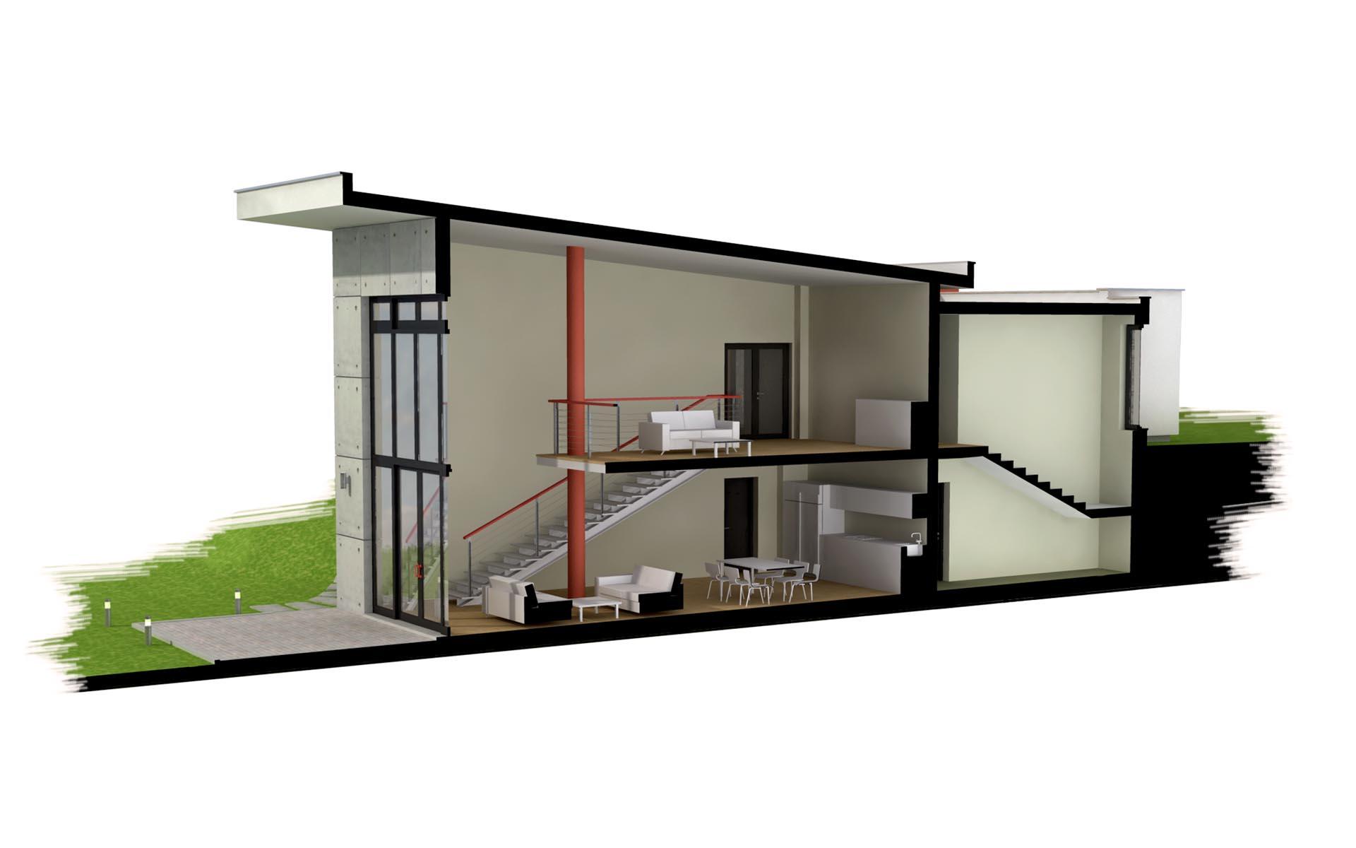 House D. Ivanova 06