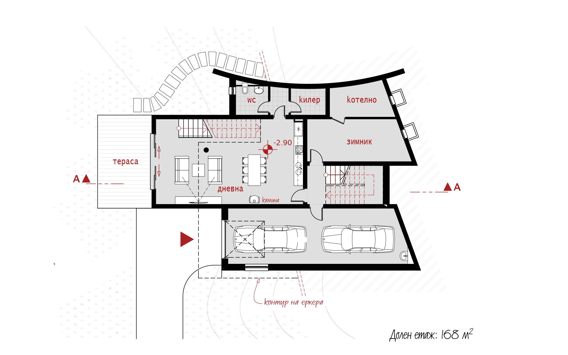 House D. Ivanova 07