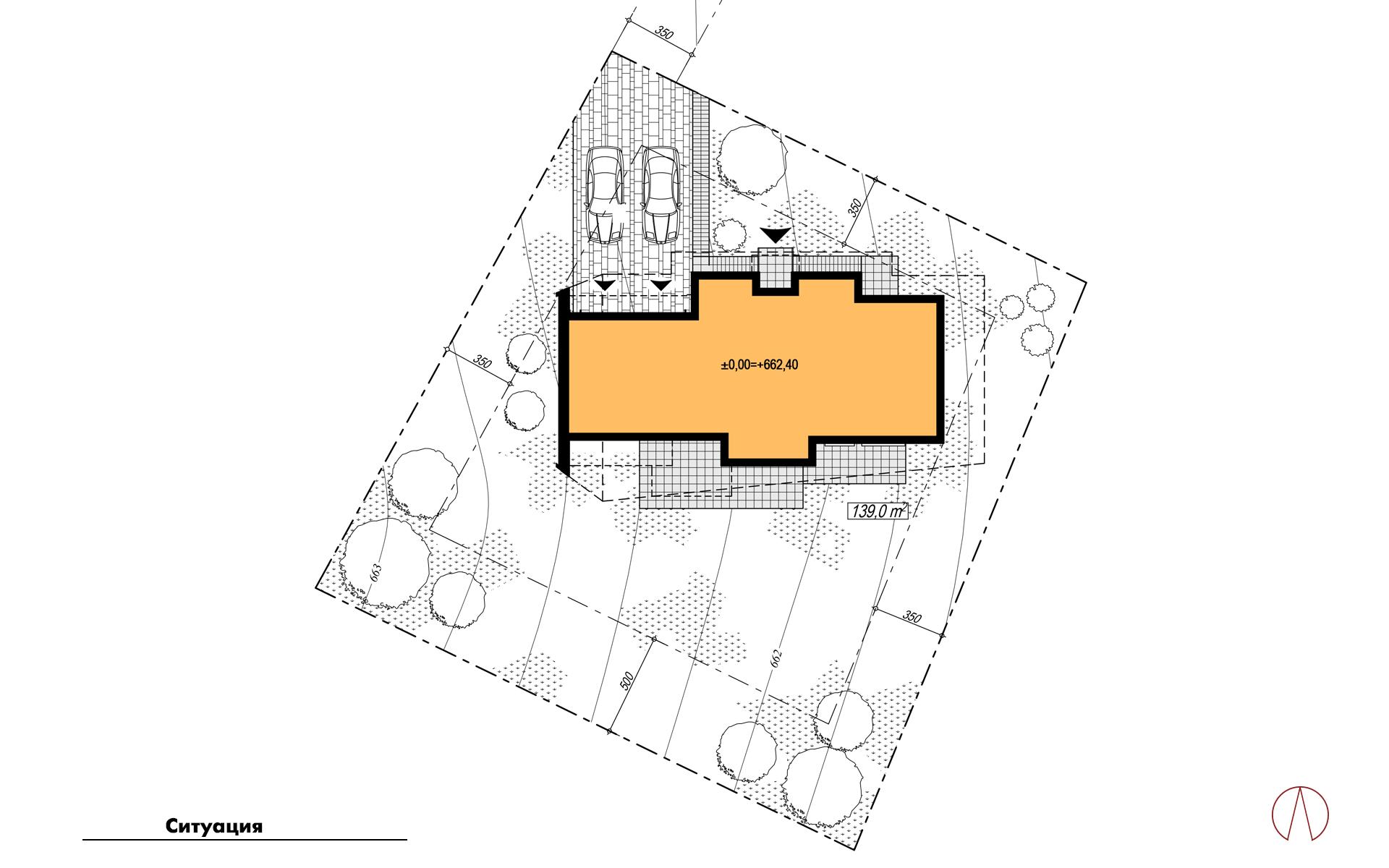 House Jordanovi 05