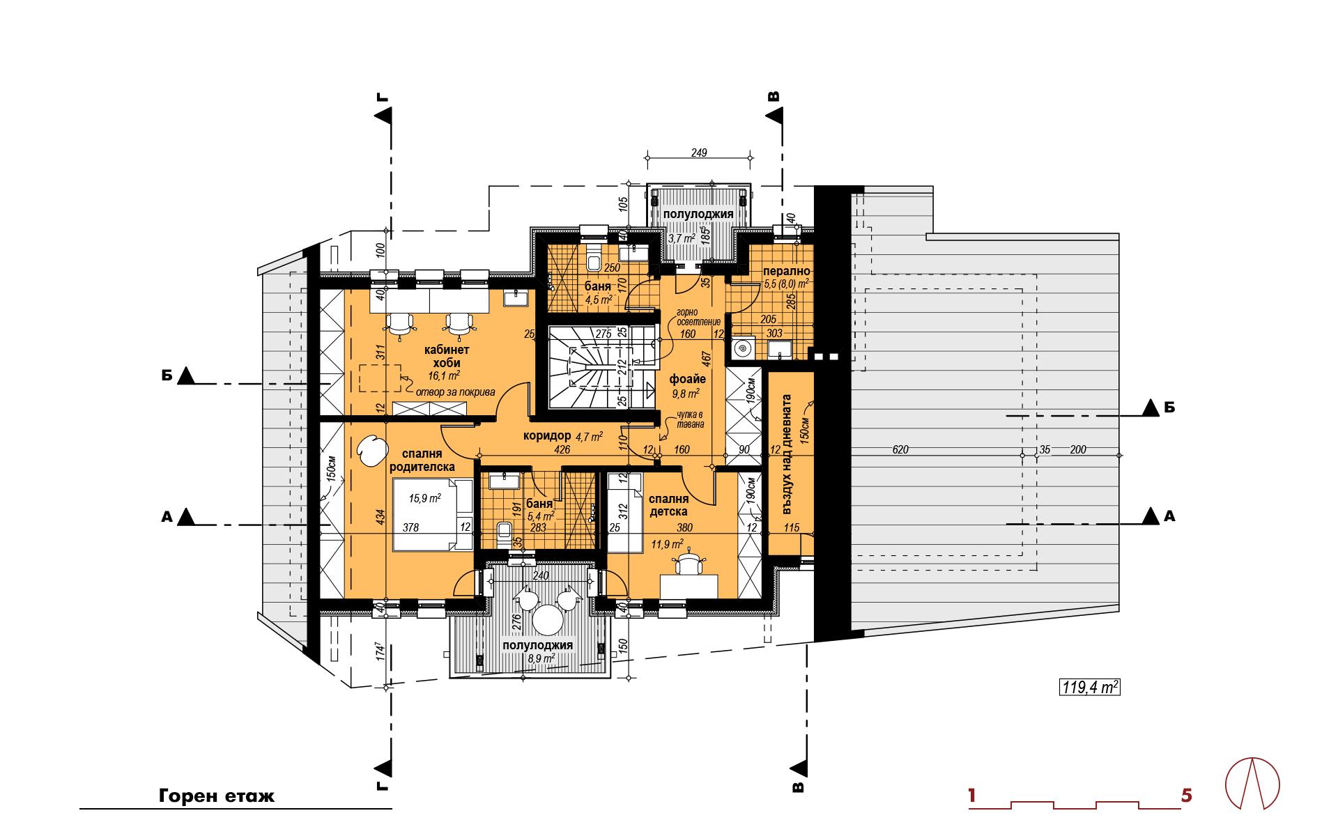 House Jordanovi 07