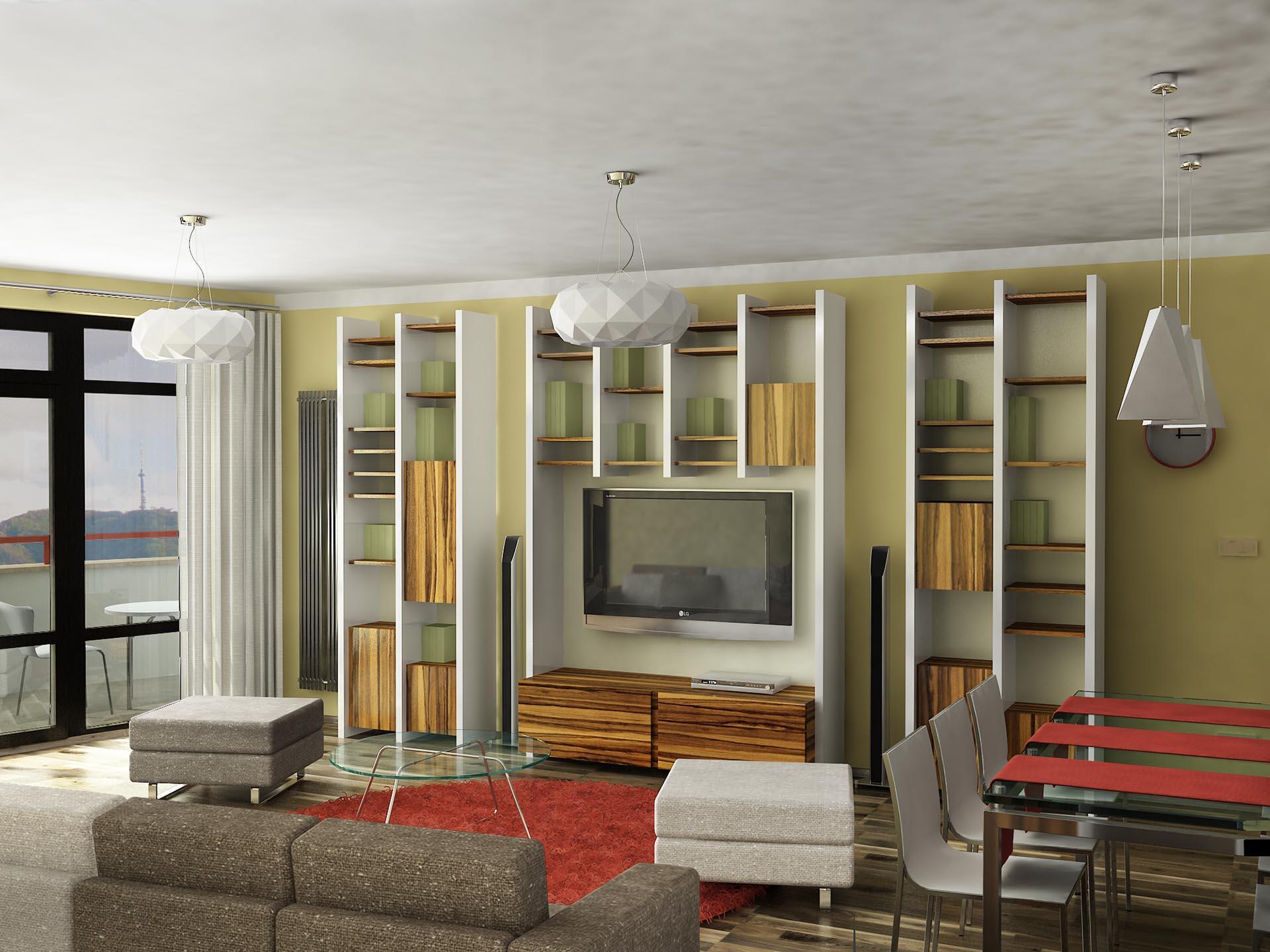 Interior Visulchevi 01