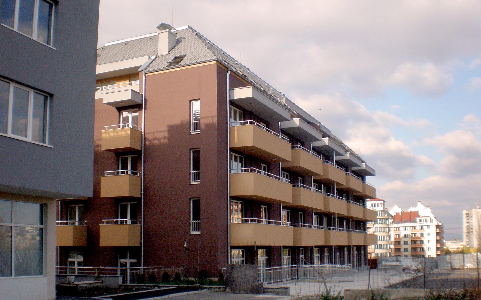 Villa Katalina 03