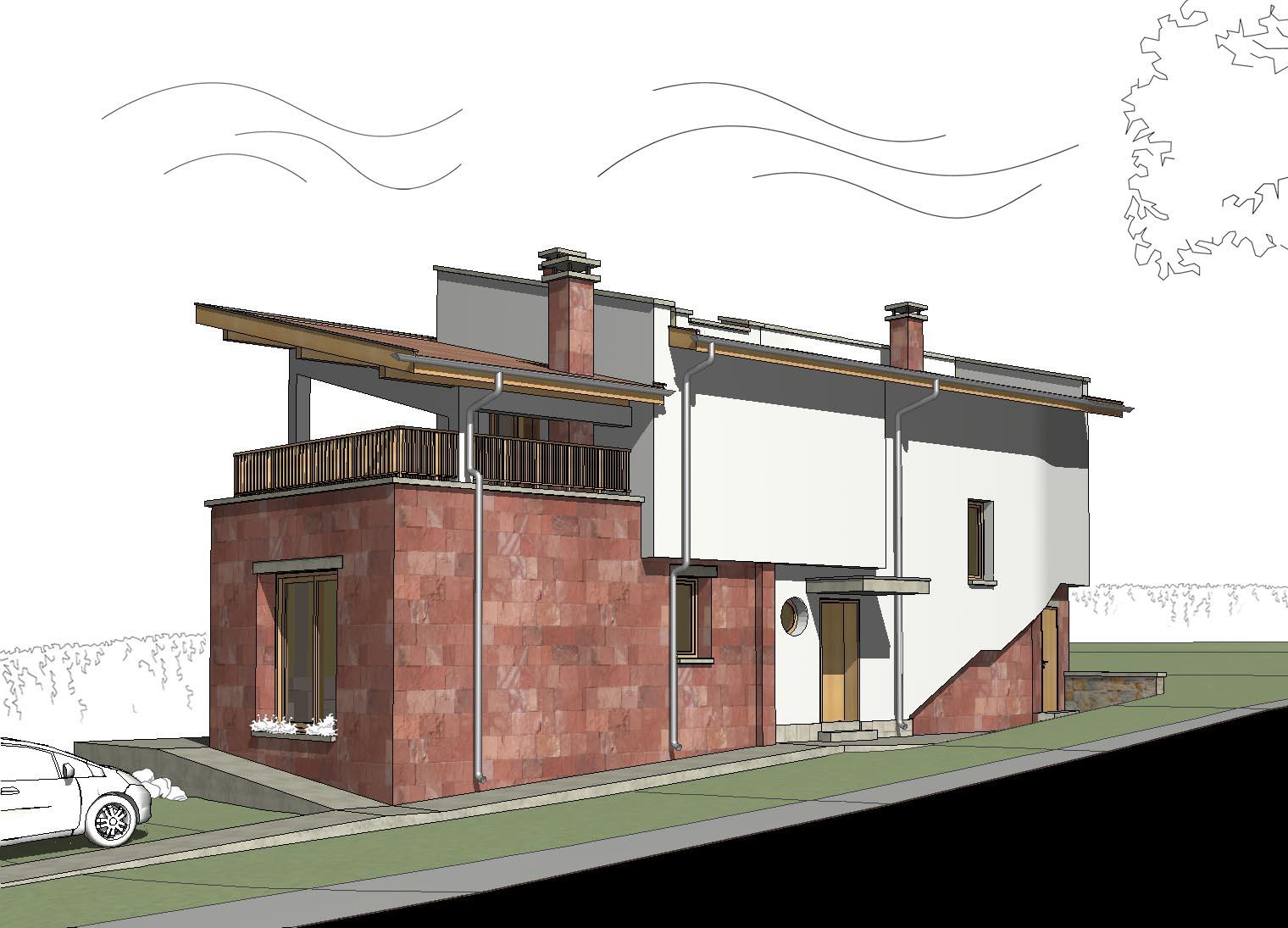 Galevi House 02