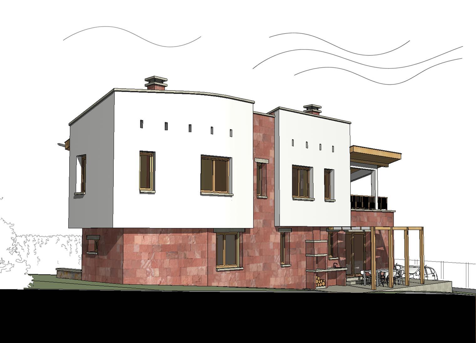 Galevi House 03