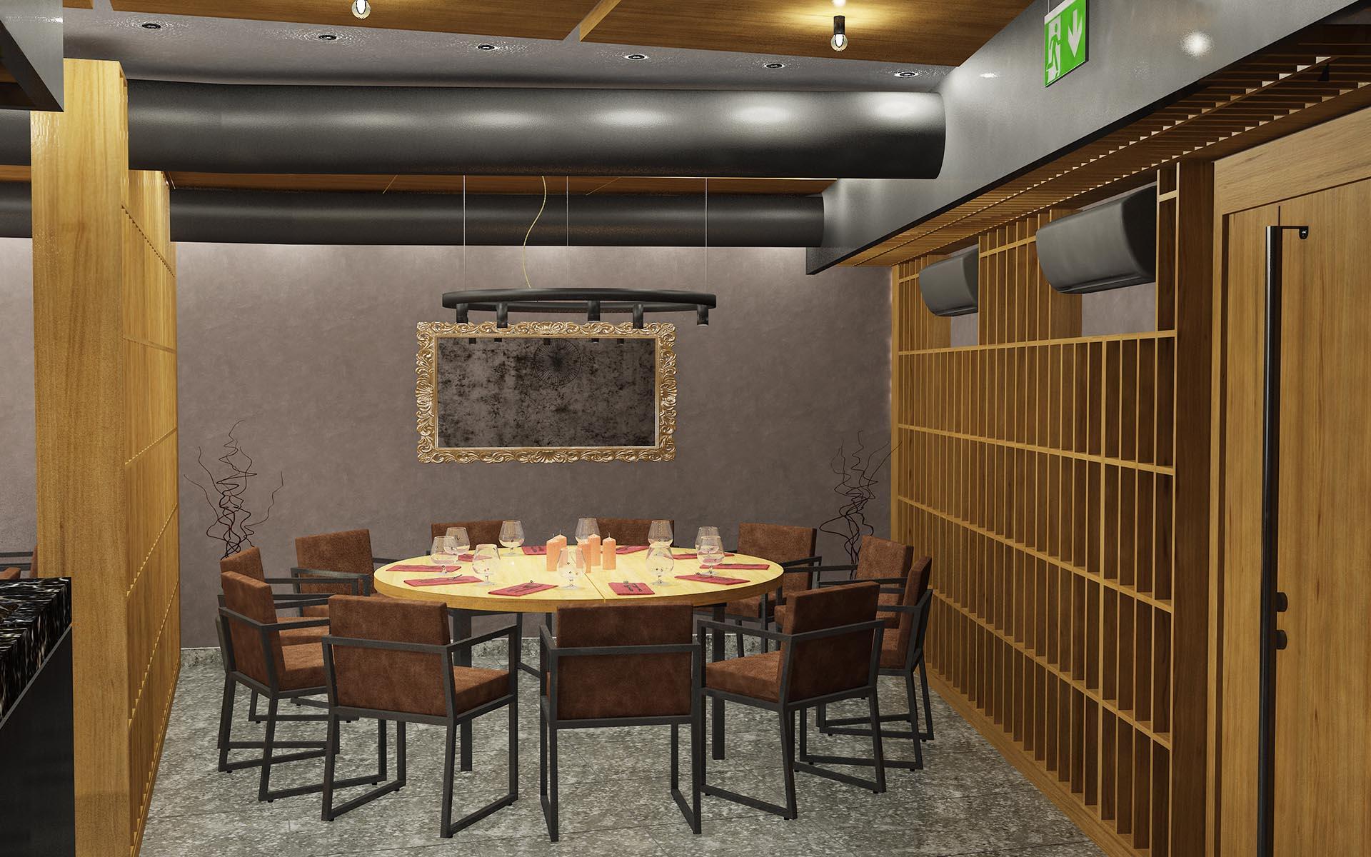 KG Restaurant 04