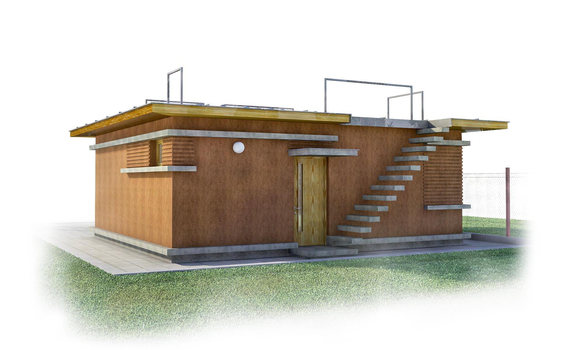 Prodanovi House I 03