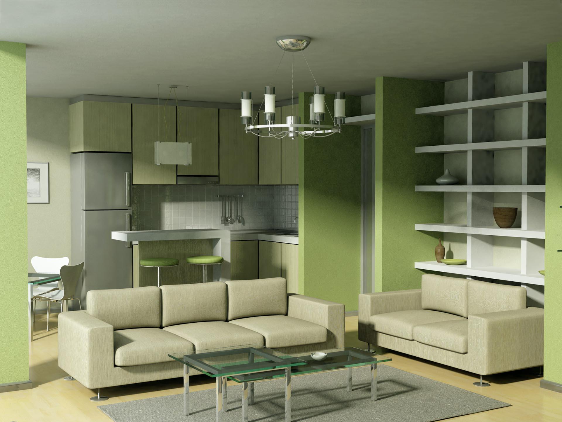 Shtinkovi Apartment 02
