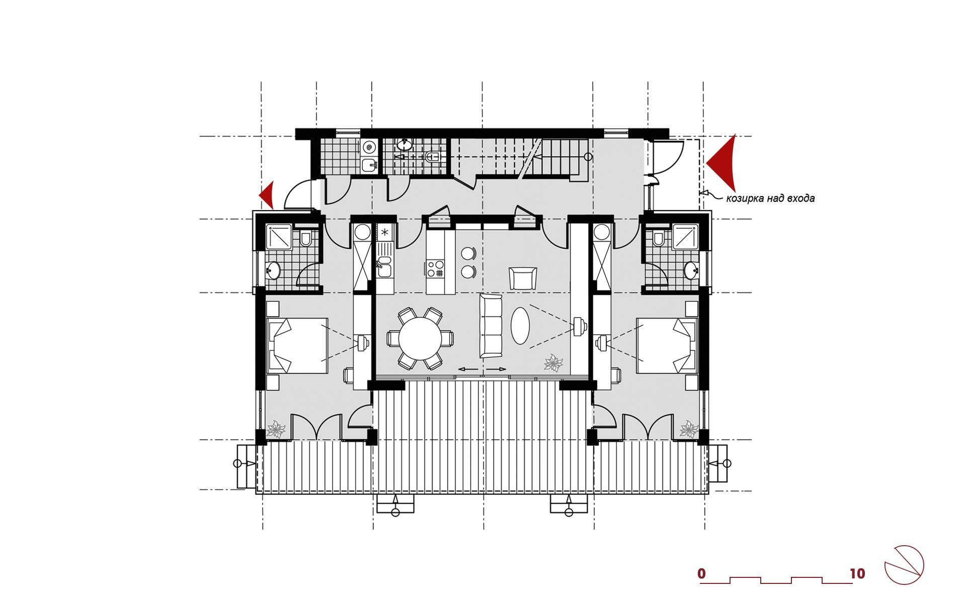 Voynov Apartment Hotel 03