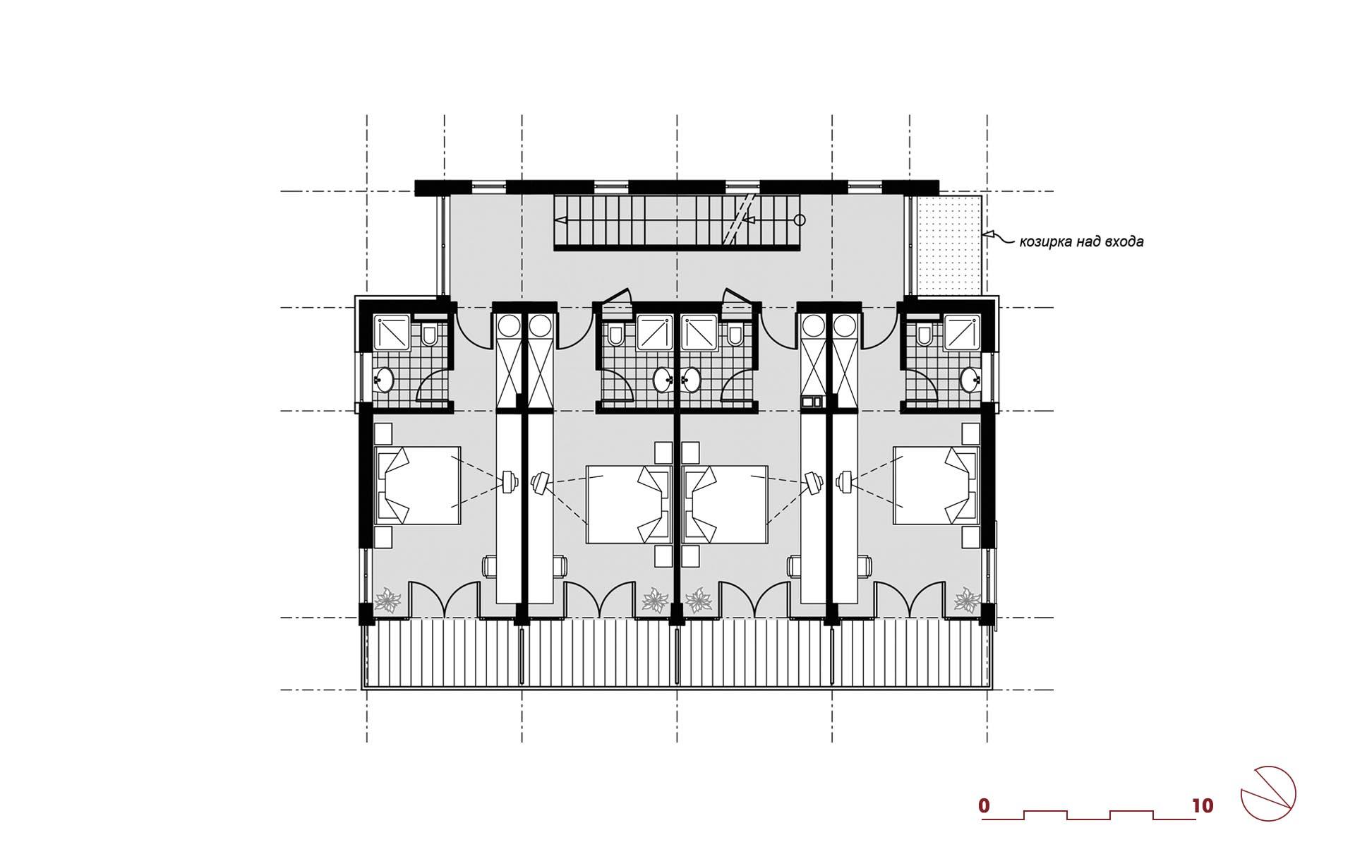 Voynov Apartment Hotel 04